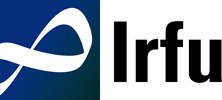 logo_irfu