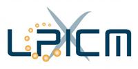 logo_lpicm