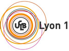 logo_ubl